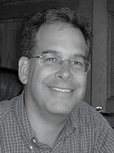 Jim Hundt