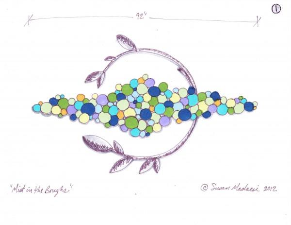 Sketch by Madacsi