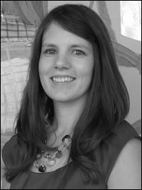 Megan Lapham