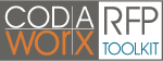 CODAworx RFP Toolkit