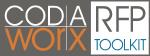 CODAworx RFP Toolkit