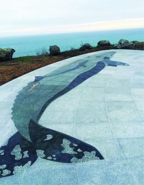 Creative Edge - Pacific Coast Highway