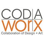 CODAworx Logo