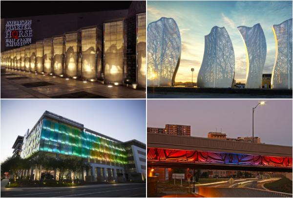Kettering public art project finalists