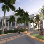 Florida art commission - after