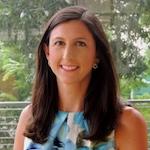 Tracy Ramseur