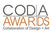 CODAawards_logo200