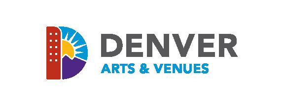 1_DenverArtsAndVenues