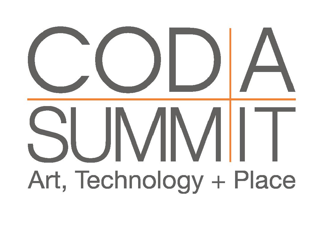 CODA logo-16