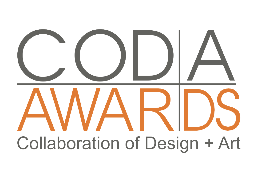 CODA logo-17