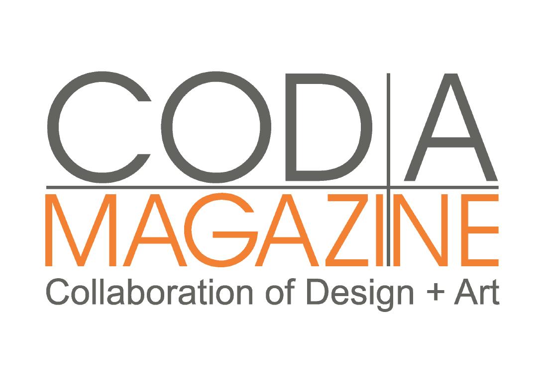 CODA logo-18-283x200
