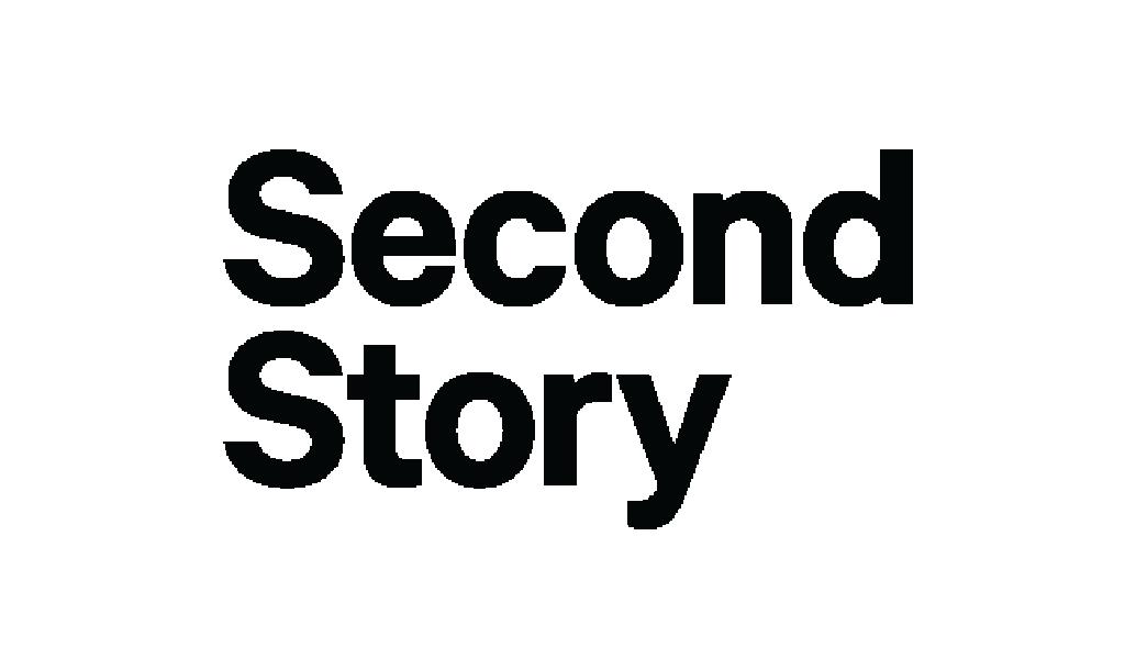 Industry Sponsors Logo Carousel-07