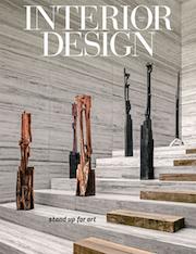 InteriorDesignMagazine_coverAug19