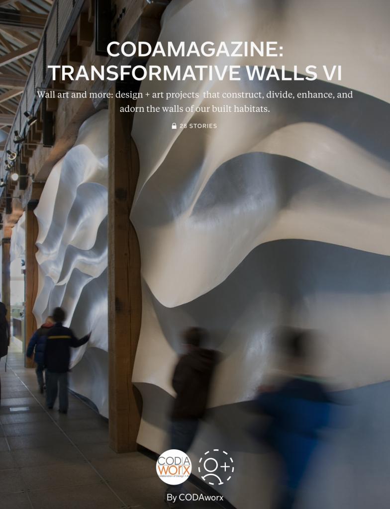 TransformativeWallsVI