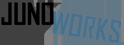 logo_pop_t0