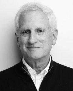Ed Schlossberg