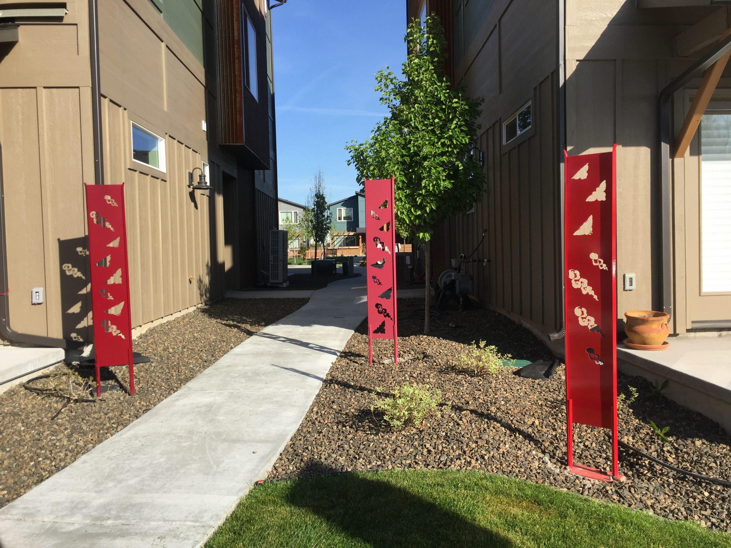 NeighborWorks Boise: 34th Street