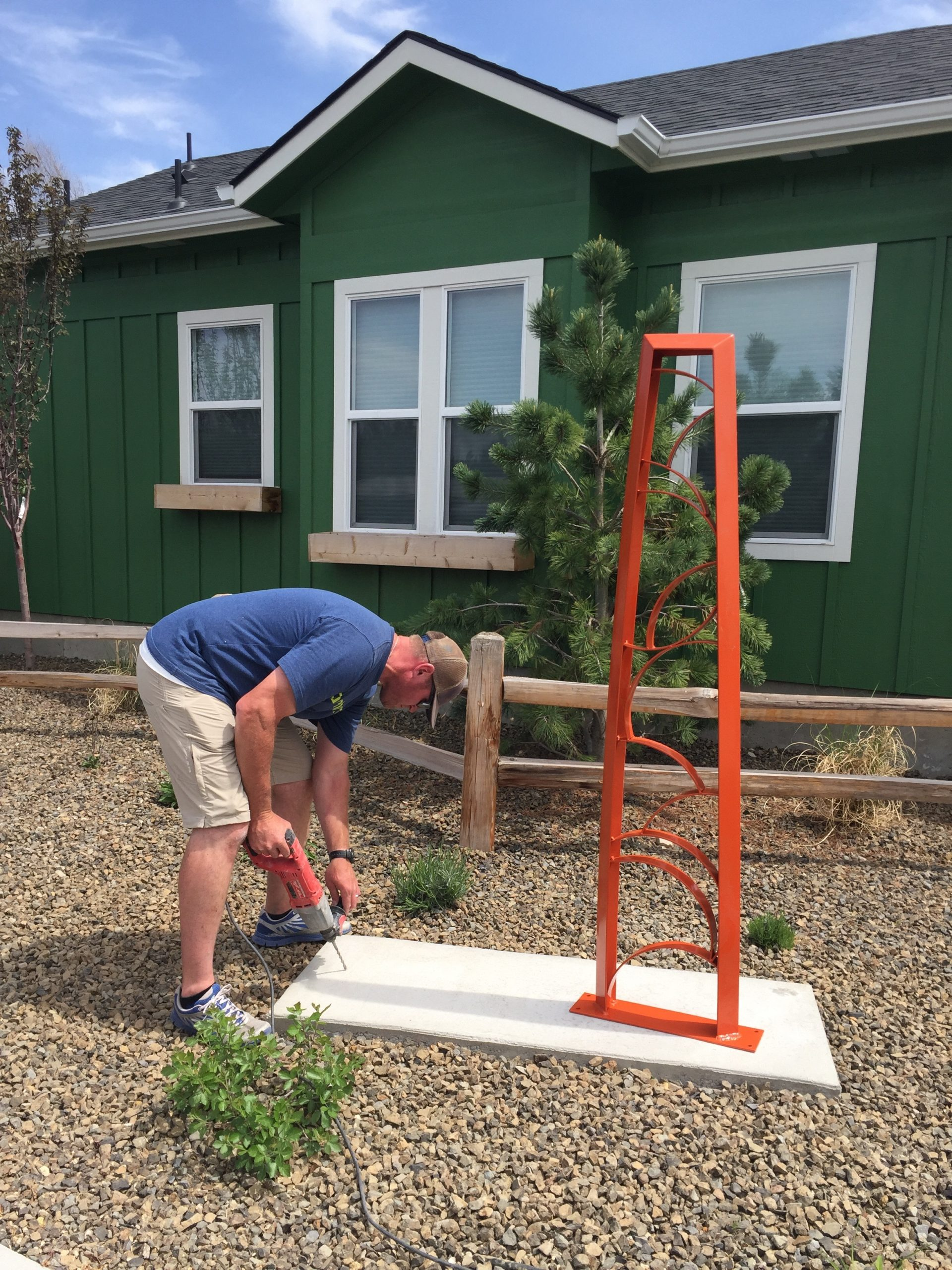 NeighborWorks Boise: 40th Street