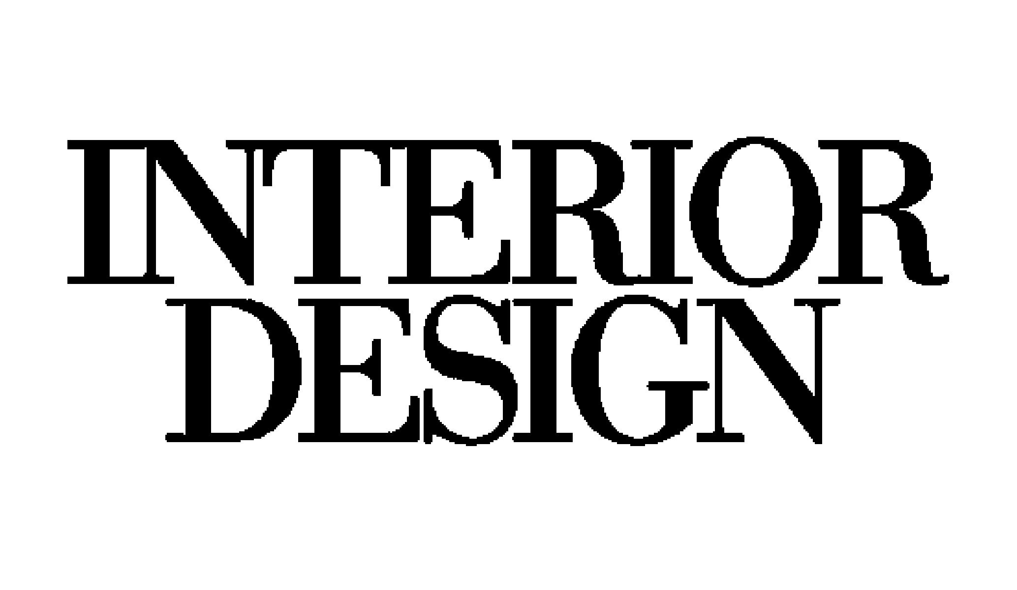 Updated awards logos-24