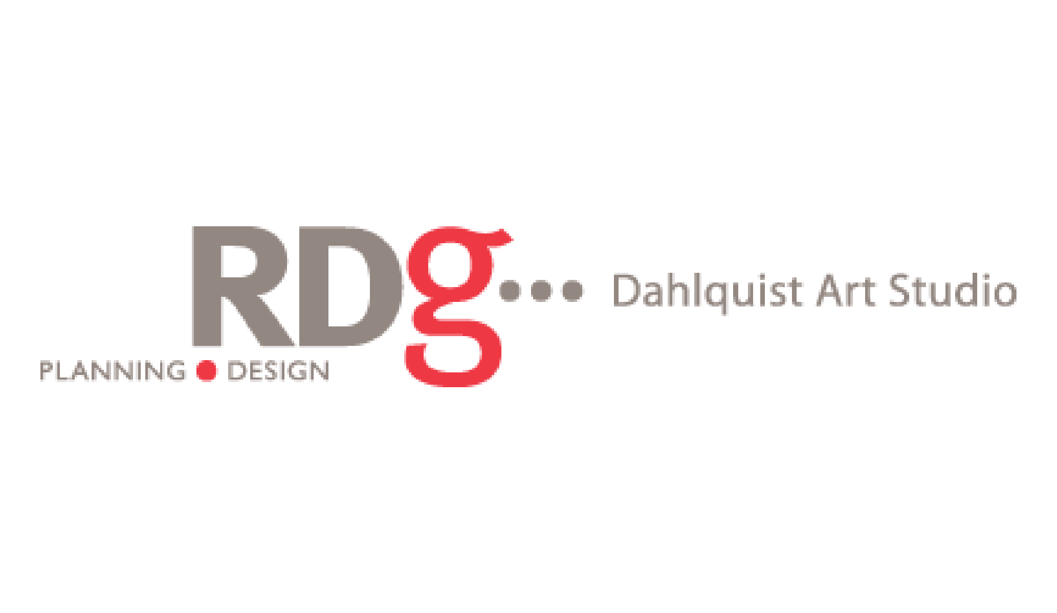 Updated sponsor logo web-01