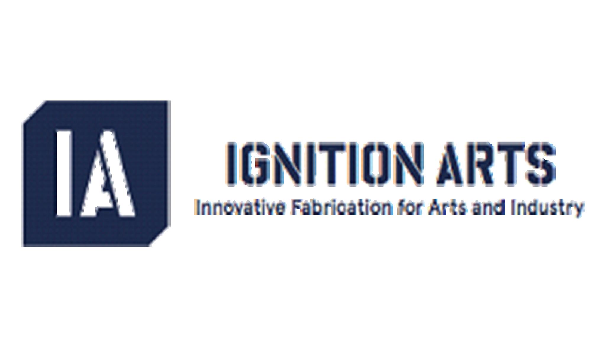 Updated sponsor logo web-02