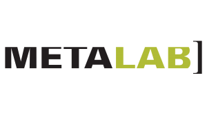 Updated sponsor logo web-05