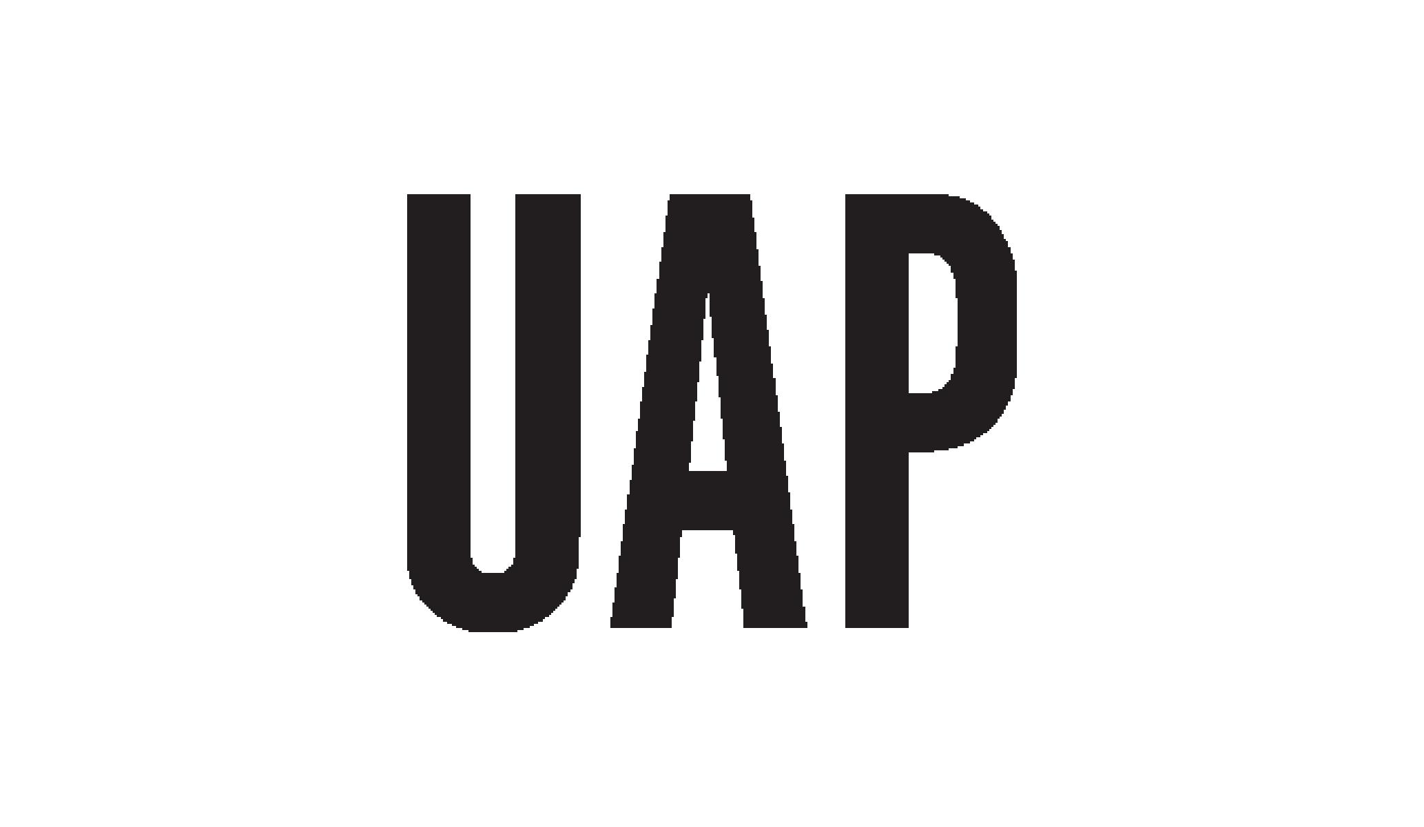 Updated sponsor logo web-06