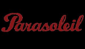 Updated sponsor logo web-08