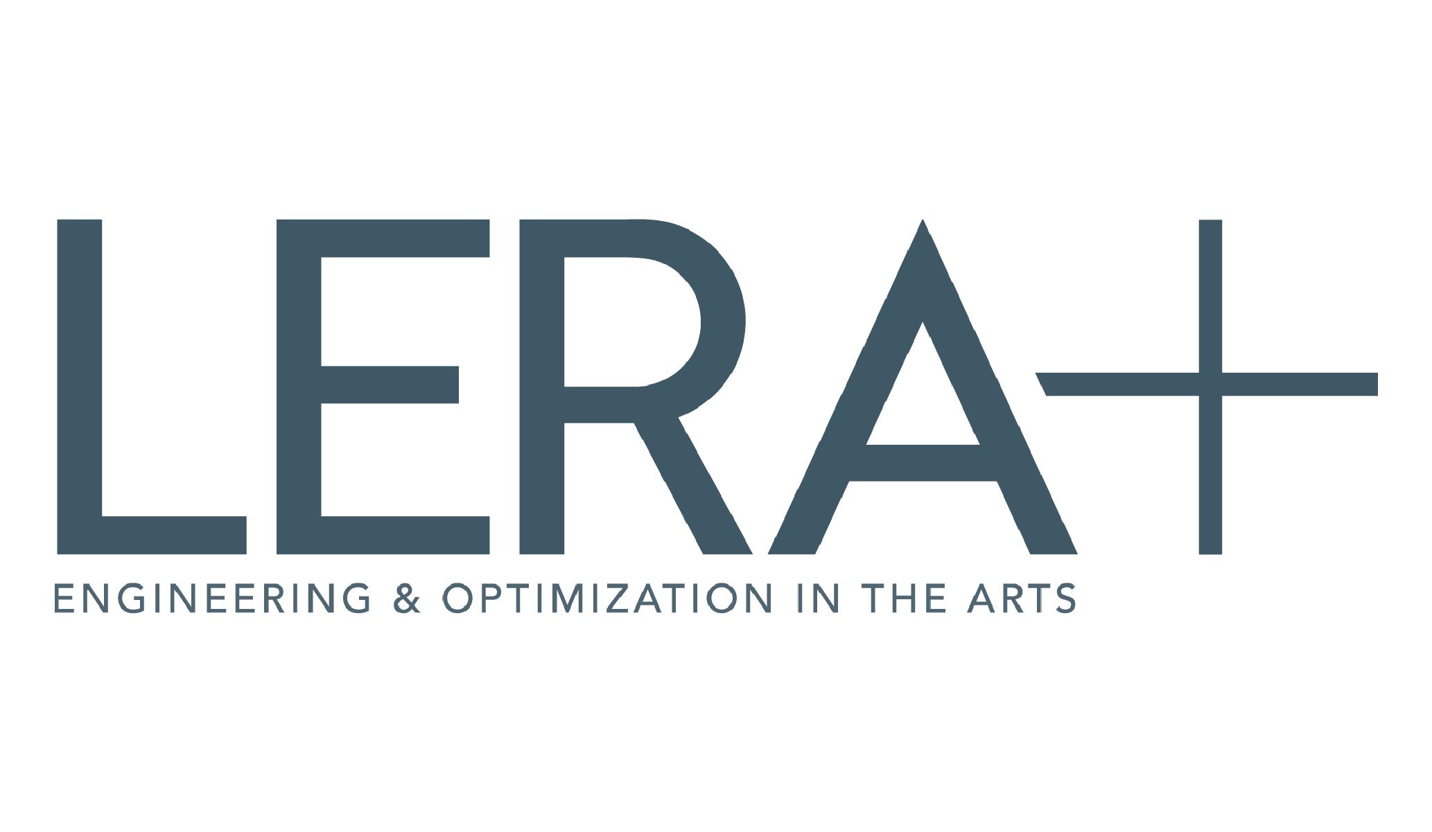 Updated sponsor logo web-15