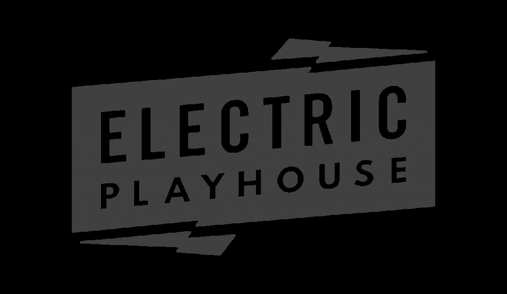 Updated sponsor logo web-20