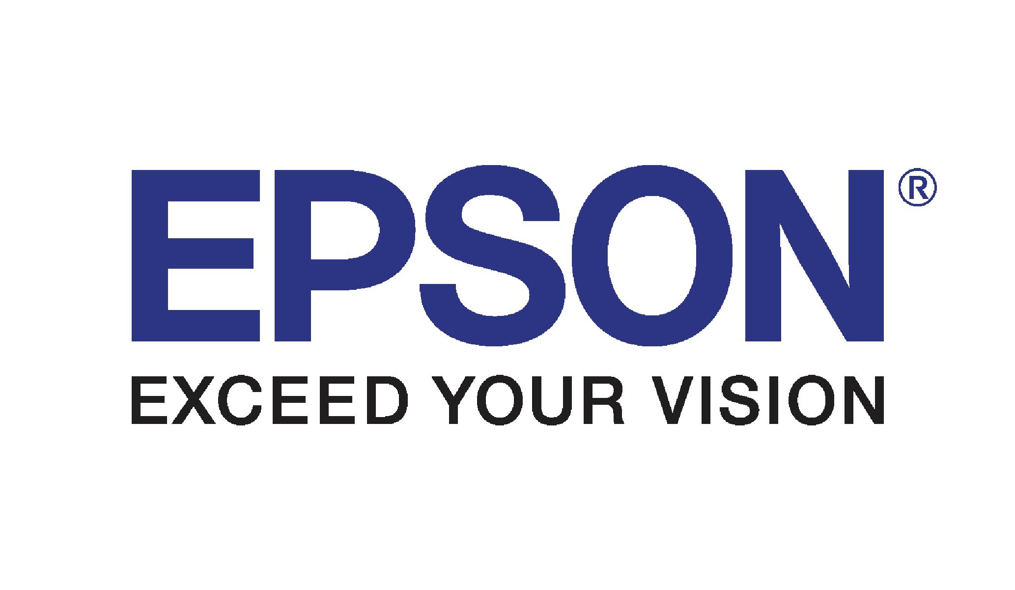 Updated sponsor logo web-35