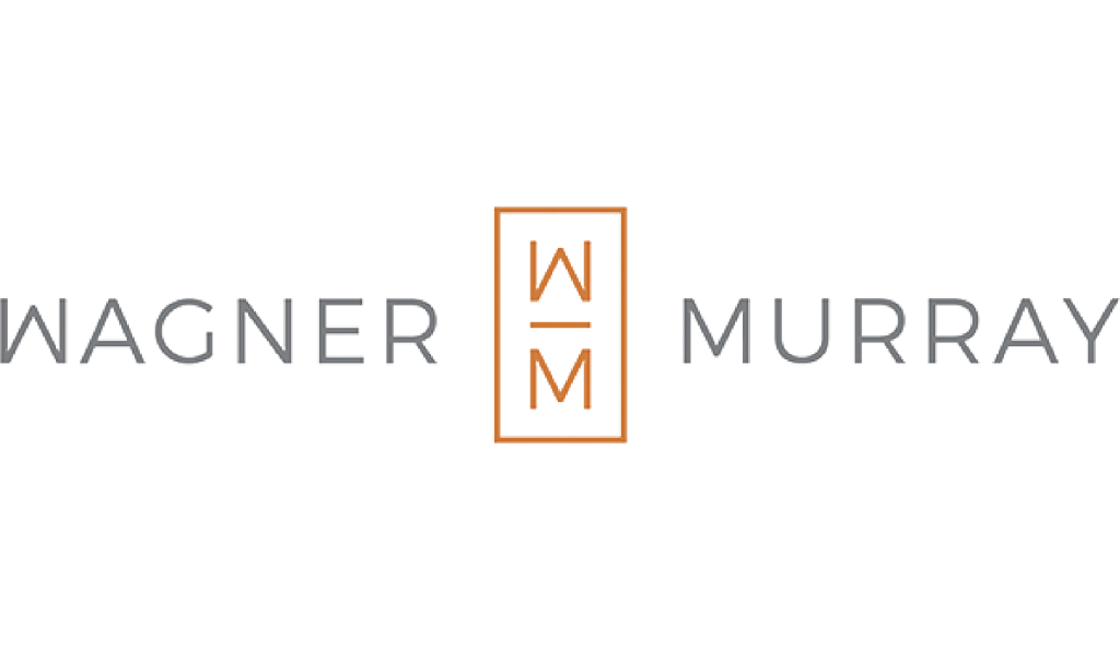 Updated sponsor logo web-40