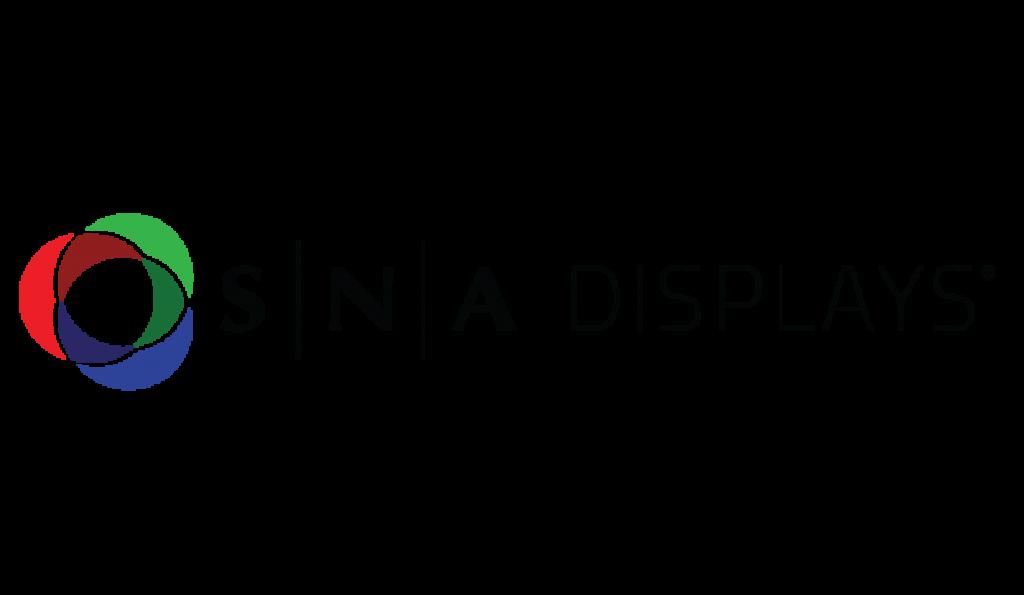 Updated sponsor logo web-41