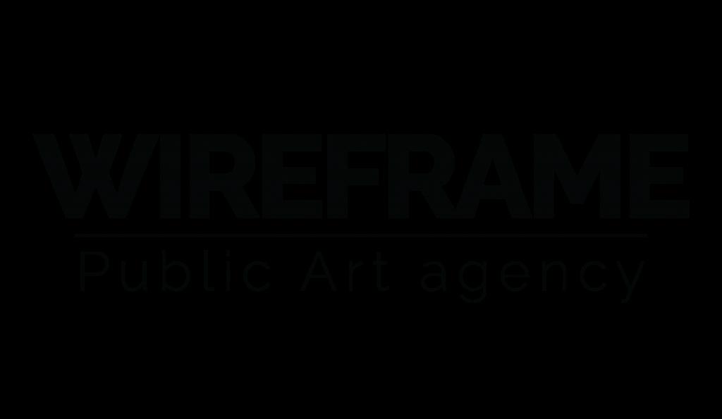 Updated web sponsor logo-36