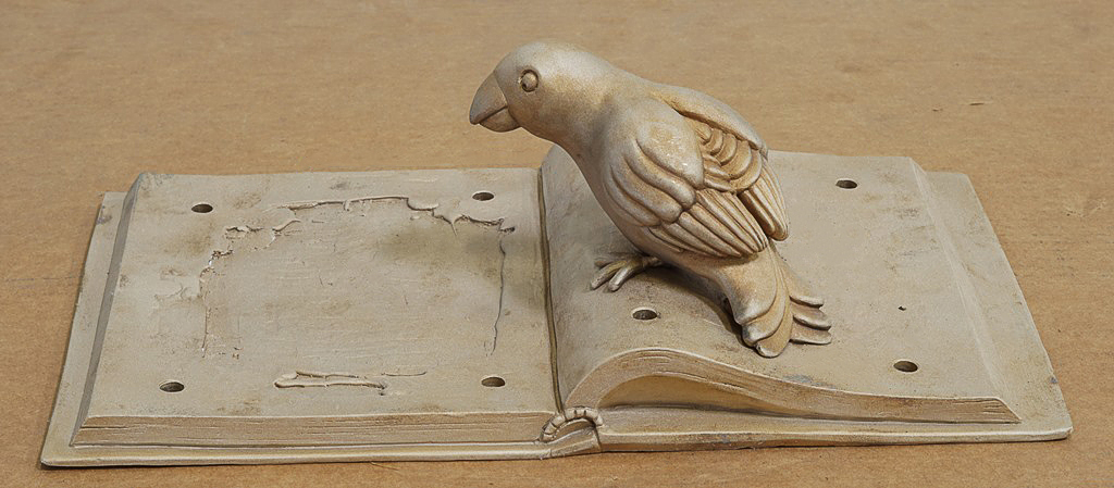 Birdie Umwelt