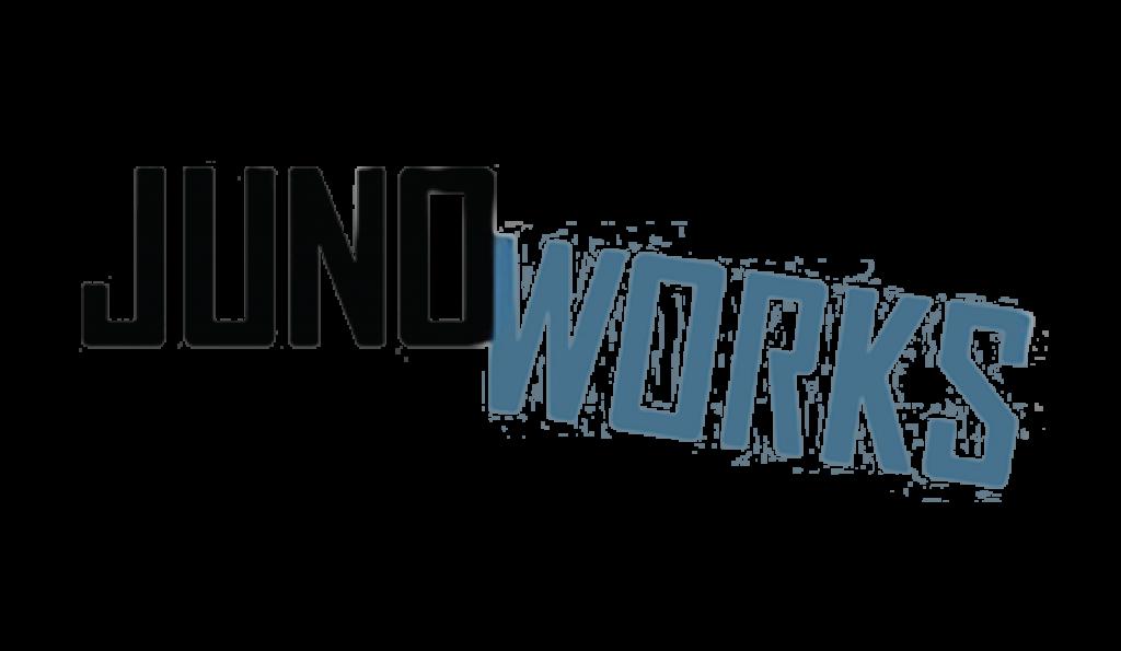 updated web sponsor logo-42