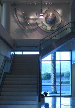 Loma Linda Medical University