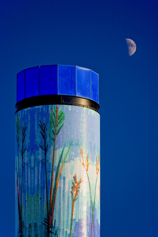 Paragon Prairie Tower