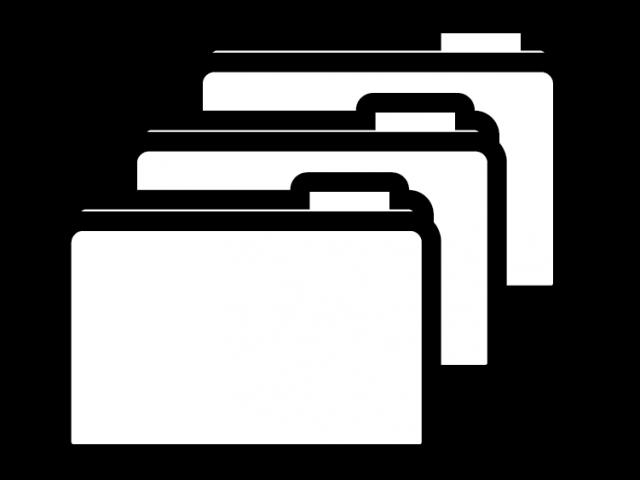 RFP-Icons-13