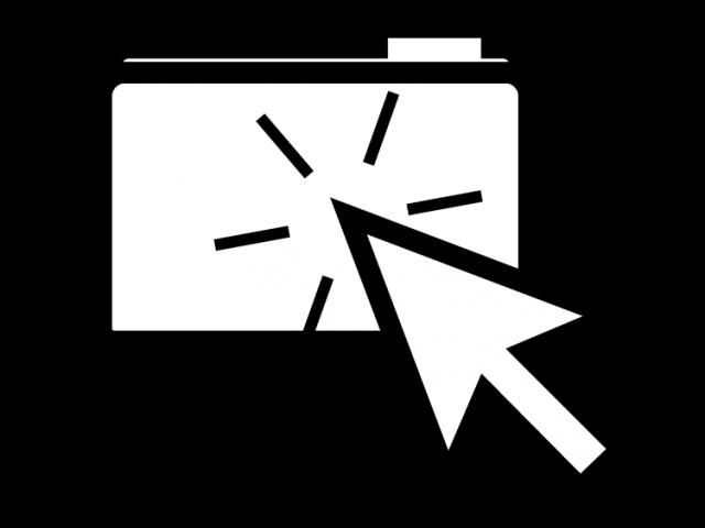RFP-Icons-14