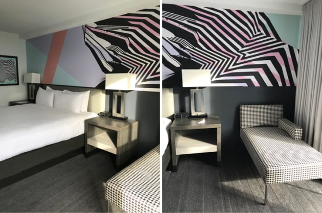 Hotel Studio Allston