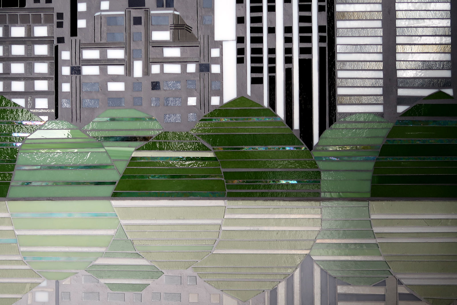 CITYscape NYC