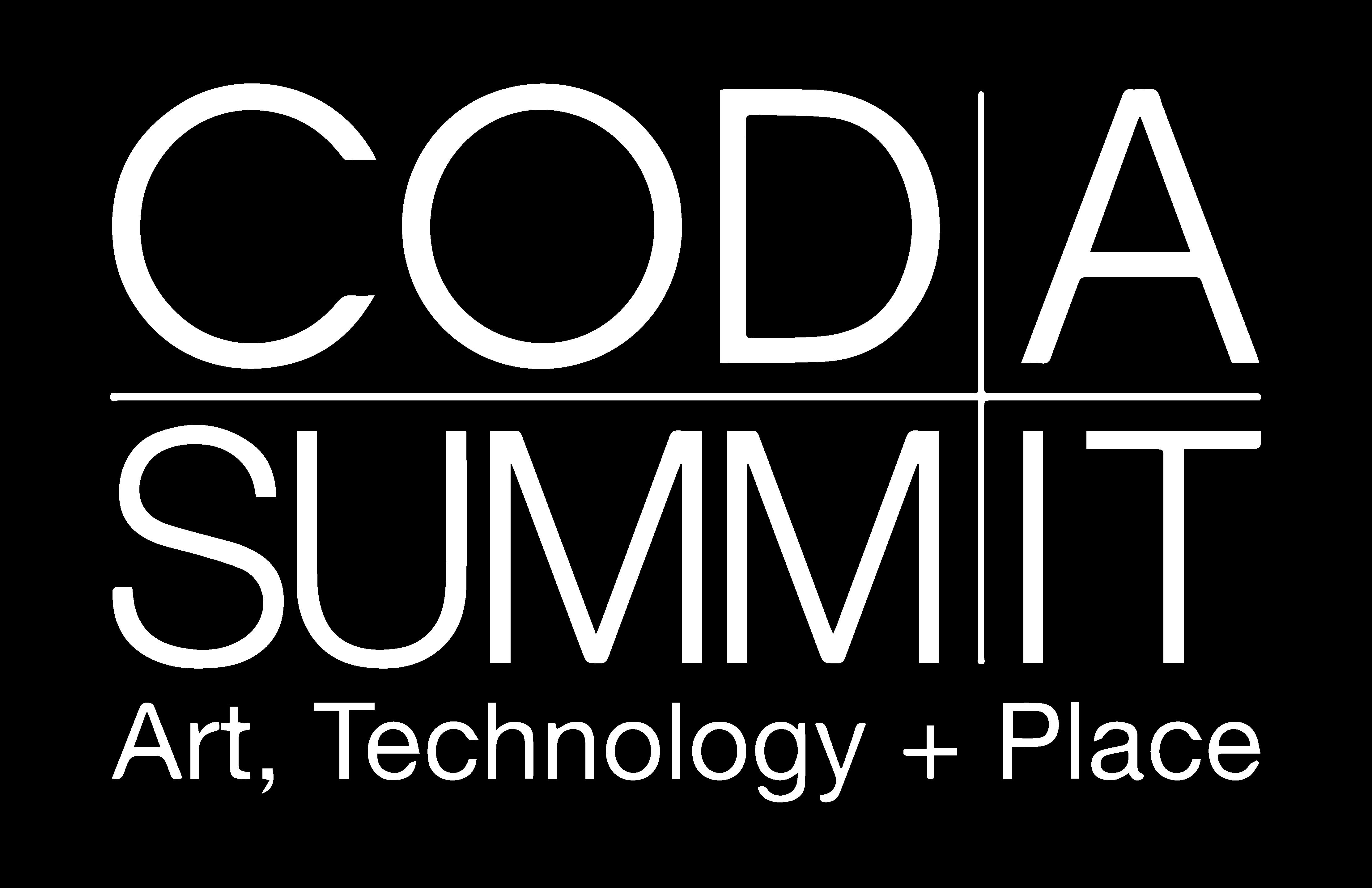 CODAsummit logo white-01