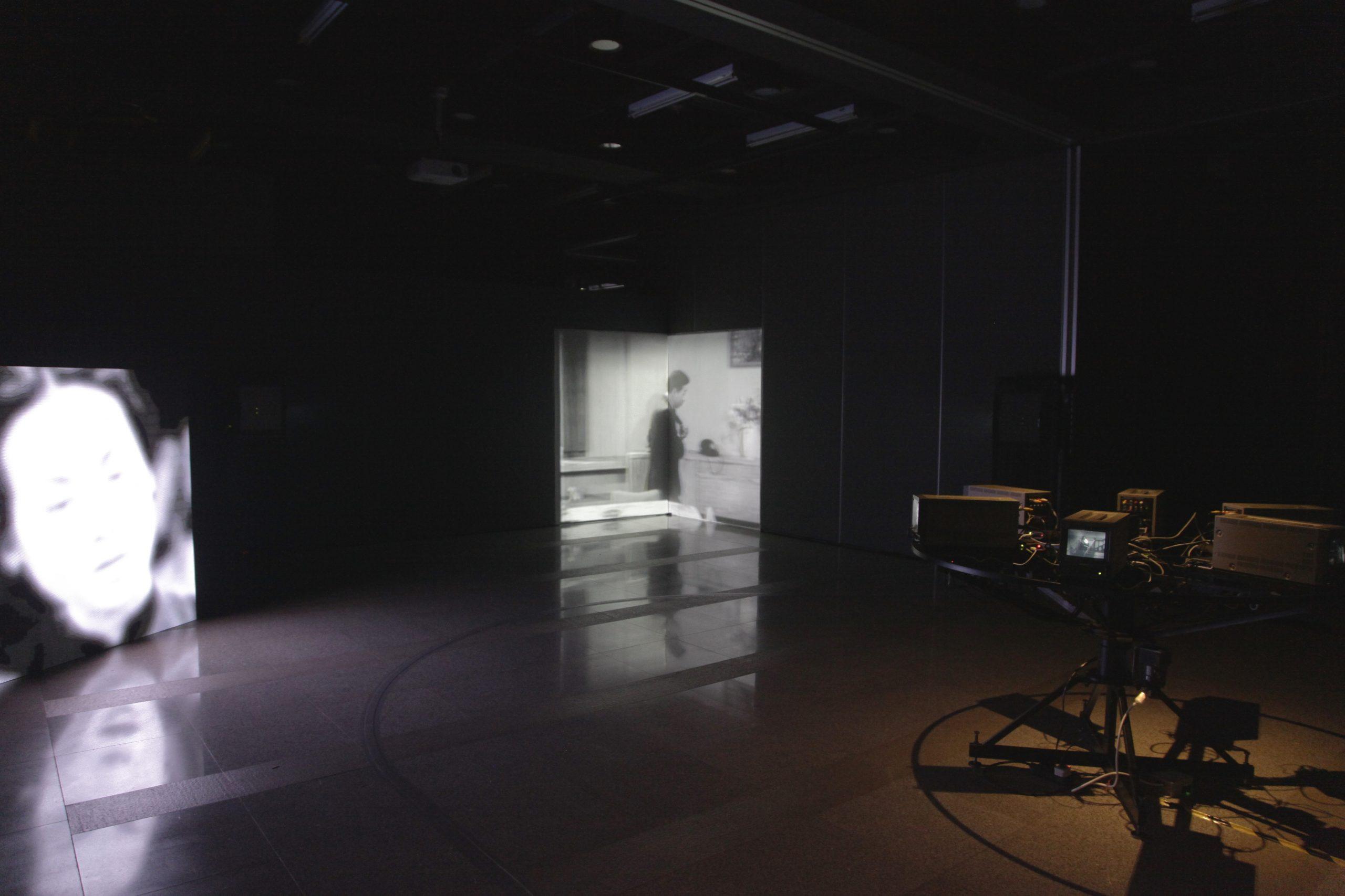 Solitude Cinema
