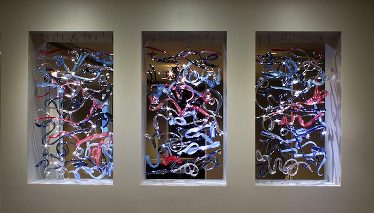 untitled three windows
