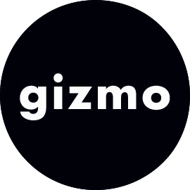 Gizmo logo FINAL
