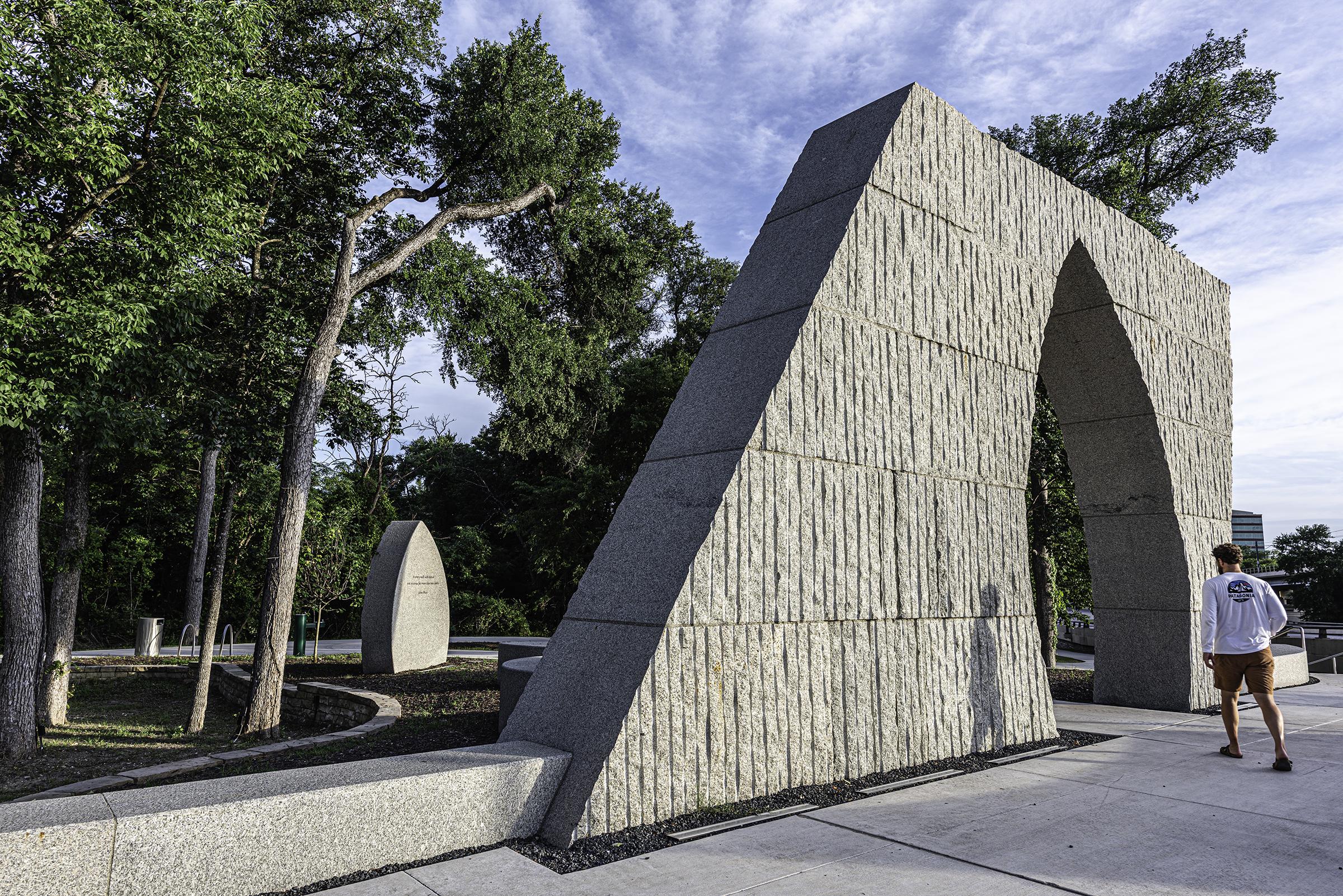 Sylvan Portals