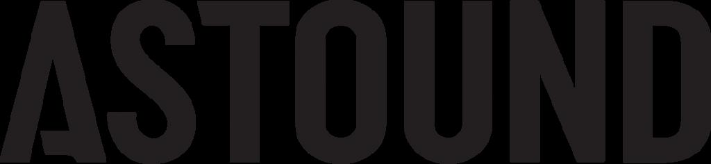 astound_logo_black