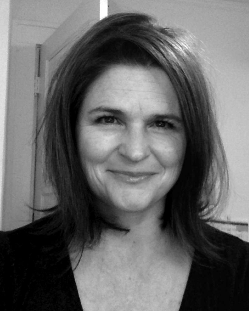 Heather Schatz