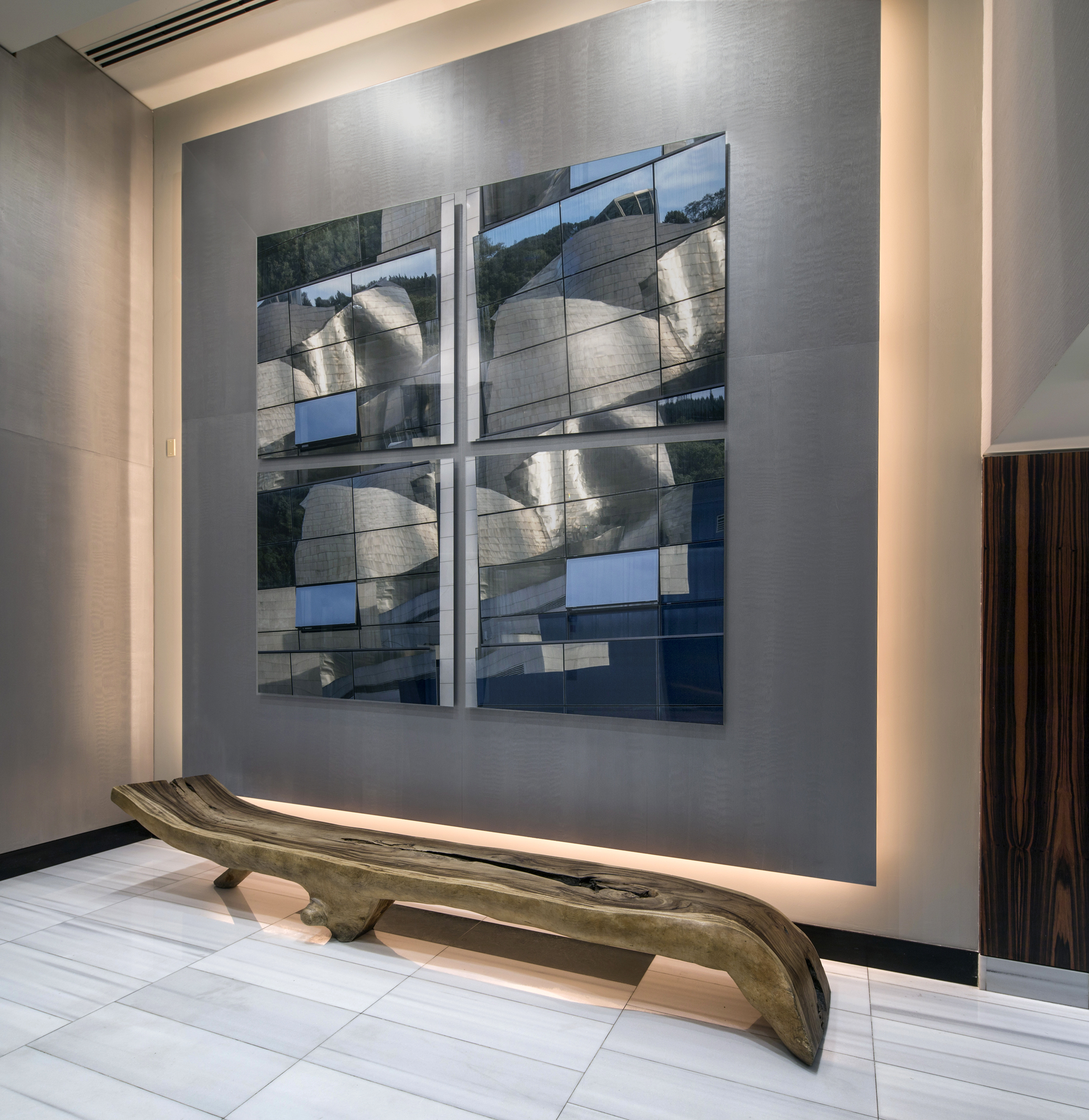 Guggenheim #11